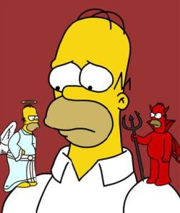 homer_simpson_angels_and_demons-11209